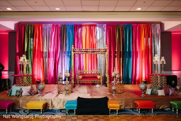 Tmx 1536863649 8e60c6f832ac2df0 1536863648 9d2df1233e181cdd 1536863647569 3 Westfields Marriot Chantilly, VA wedding venue