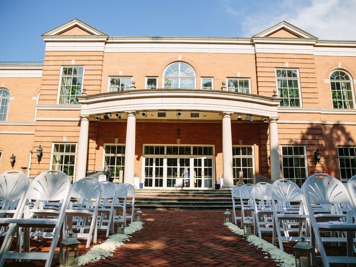 Tmx 1536864643 4a35cd91589c032c 1536864641 7e86d1b1739eae39 1536864637403 4 Marriott Washingto Chantilly, VA wedding venue