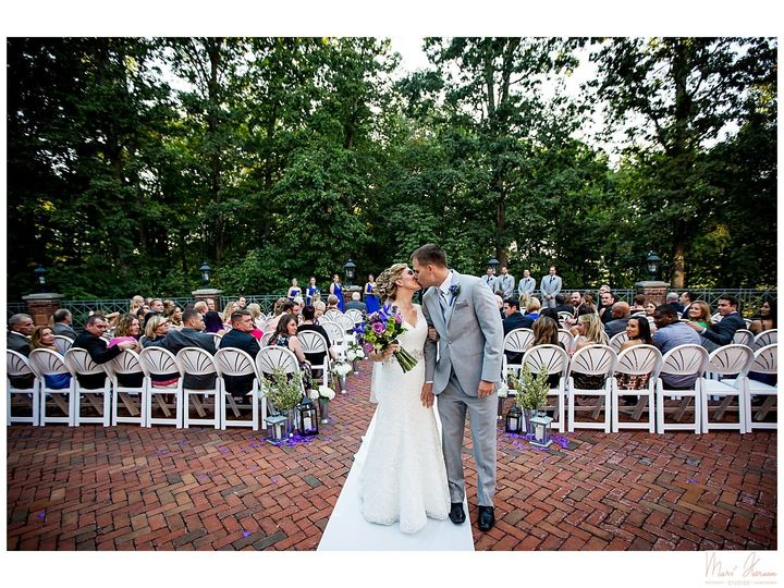 Tmx 1536864643 9830b434d36e575b 1536864642 Bdf92ac0e60ddc57 1536864637405 7 Westfields Marriot Chantilly, VA wedding venue