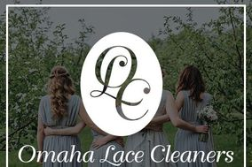 Omaha Lace Cleaners/Omaha Lace Laundry/Fashion Cleaners