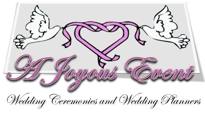 f82942bc2774a070 2016 joyous event logo