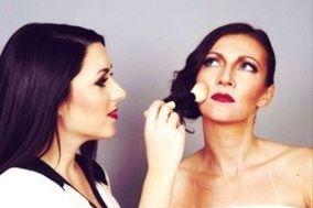 Hailey Makeup Artistry