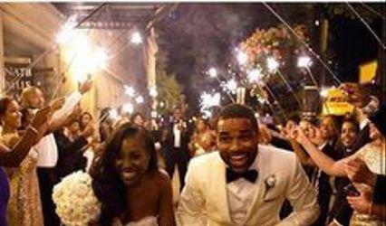 """Bride-to-be"" Weddings"