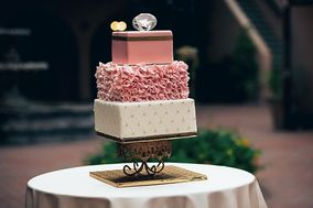 Crumb Snatcher Cakes, LLC