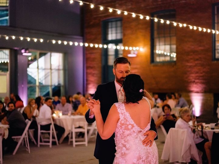 Tmx  Dsc0848 51 551015 Johnstown, PA wedding dj