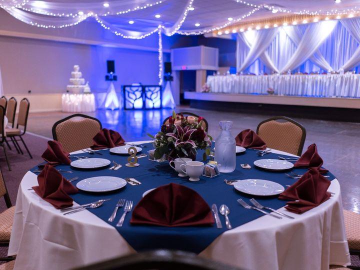 Tmx  Dsc0902 51 551015 Johnstown, PA wedding dj