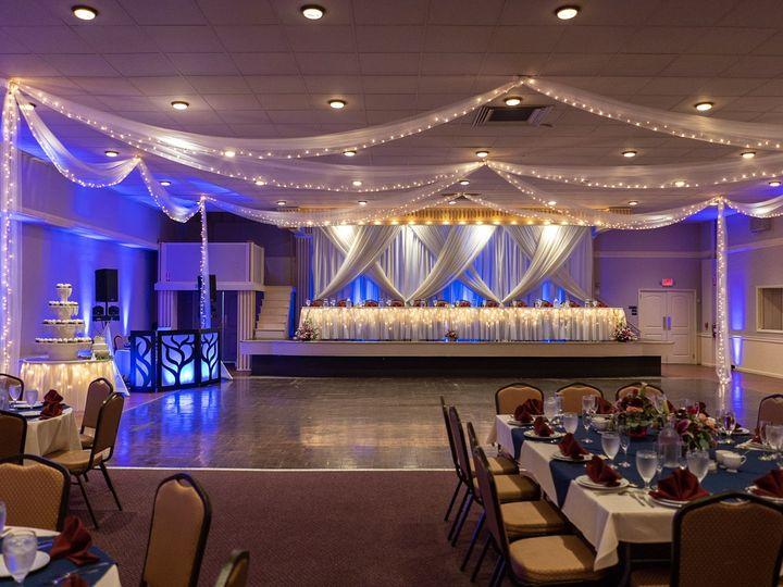 Tmx  Dsc0920 51 551015 Johnstown, PA wedding dj