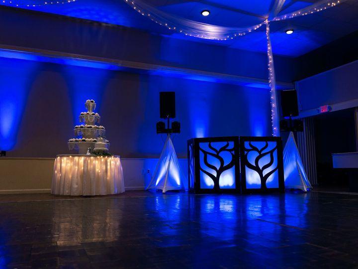 Tmx  Dsc0922 51 551015 Johnstown, PA wedding dj