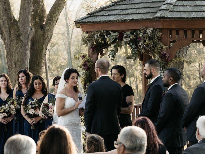 Tmx  Dsc1005 51 551015 Johnstown, PA wedding dj