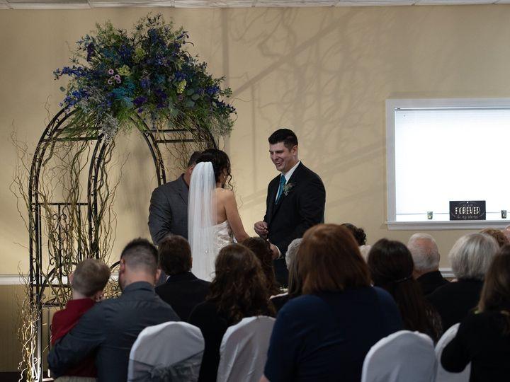 Tmx  Dsc1047 51 551015 Johnstown, PA wedding dj