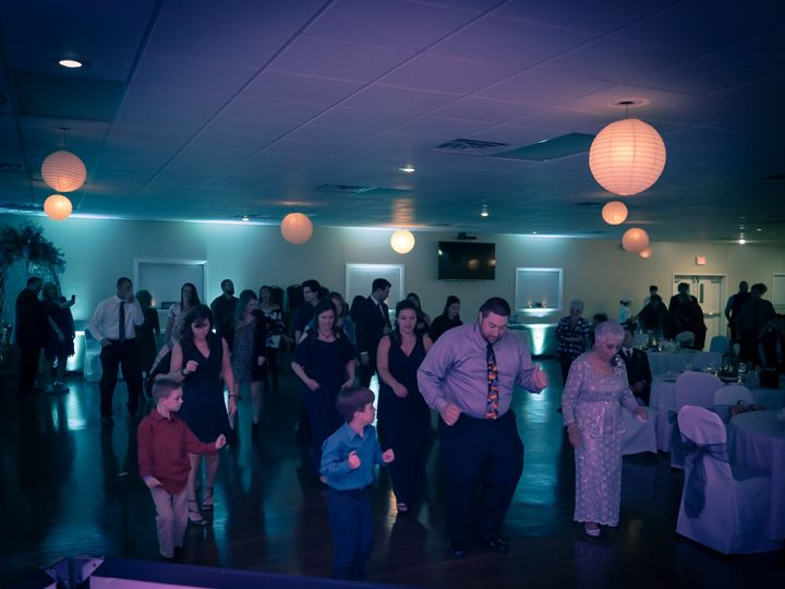 Tmx  Dsc1092 51 551015 Johnstown wedding dj