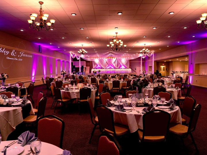 Tmx  Dsc1216 51 551015 Johnstown, PA wedding dj