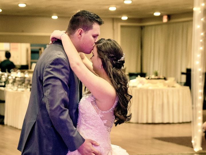 Tmx  Dsc1236 51 551015 Johnstown, PA wedding dj