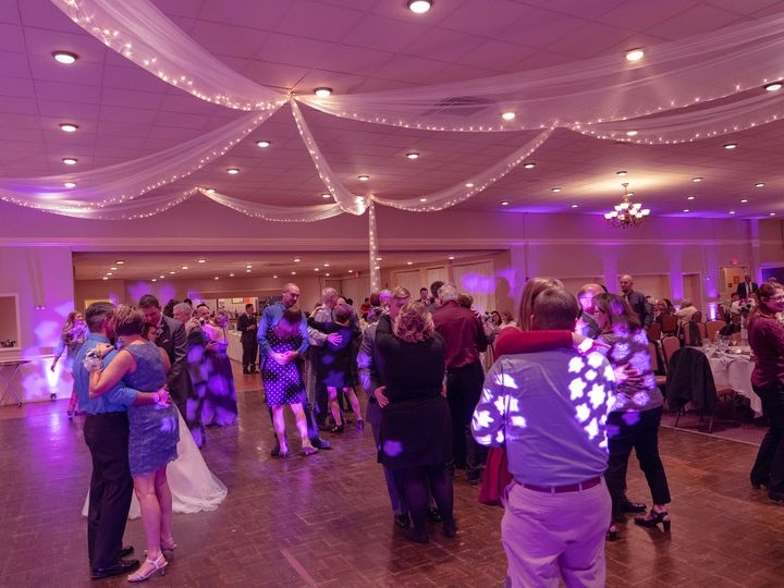 Tmx  Dsc1237 51 551015 Johnstown wedding dj