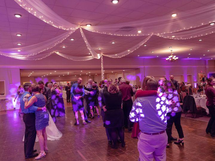 Tmx  Dsc1237 51 551015 Johnstown, PA wedding dj