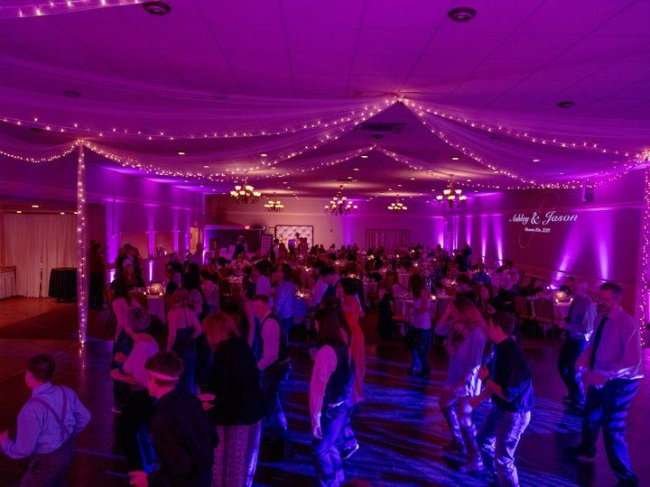Tmx  Dsc1249 51 551015 Johnstown, PA wedding dj