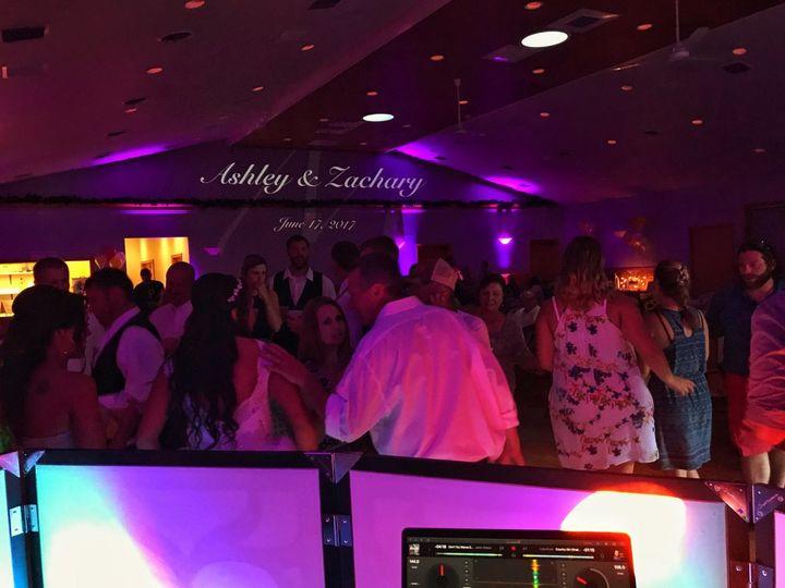 Tmx 1502737771570 Fullsizerender3 Johnstown, PA wedding dj