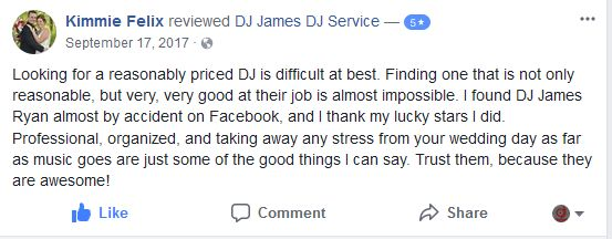 Tmx Capture02 51 551015 Johnstown wedding dj