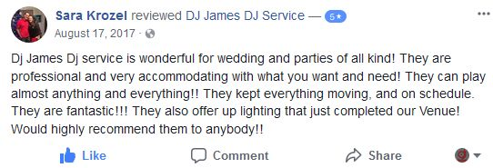 Tmx Capture03 51 551015 Johnstown wedding dj