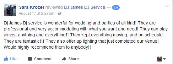 Tmx Capture2 51 551015 Johnstown wedding dj