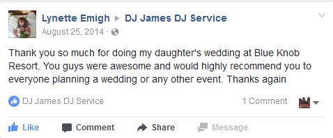 Tmx Capture5 51 551015 Johnstown wedding dj
