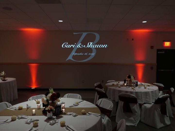 Tmx Img 00191 51 551015 Johnstown, PA wedding dj