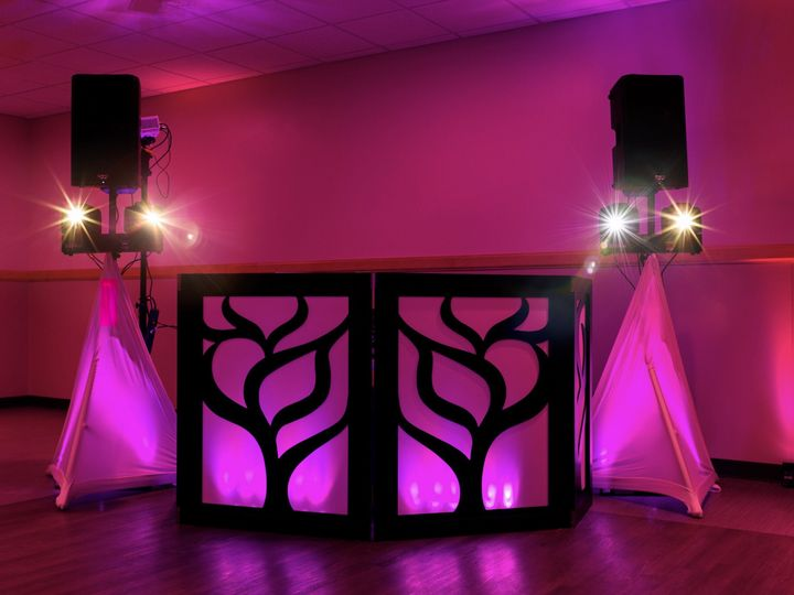 Tmx Img 3355 51 551015 Johnstown wedding dj