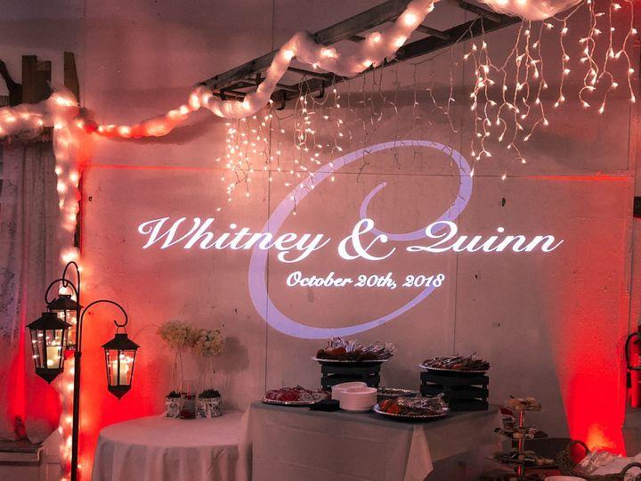 Tmx Img 4378 51 551015 Johnstown, PA wedding dj