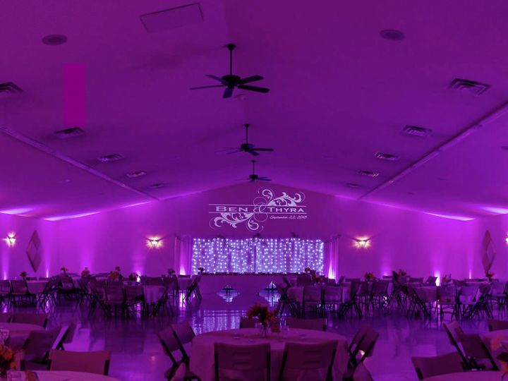 Tmx Img 4459 51 551015 Johnstown, PA wedding dj