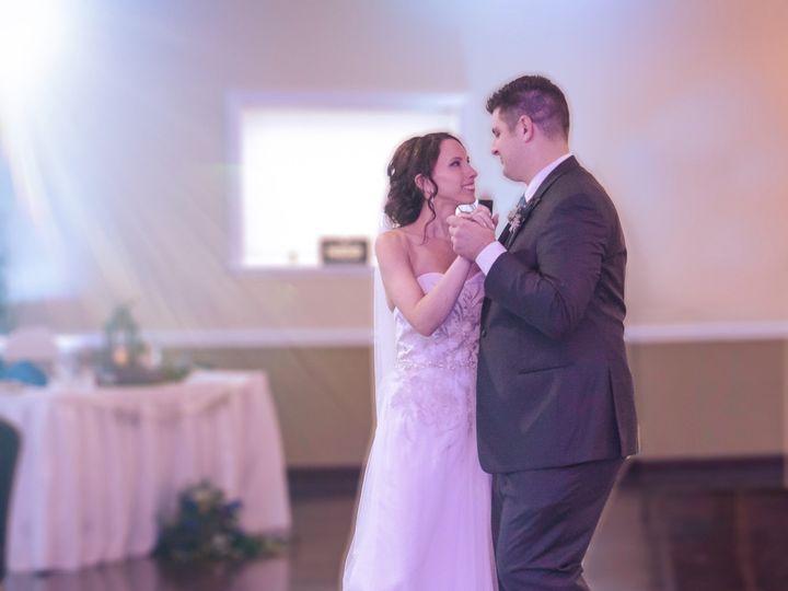Tmx Img 4497 51 551015 Johnstown, PA wedding dj