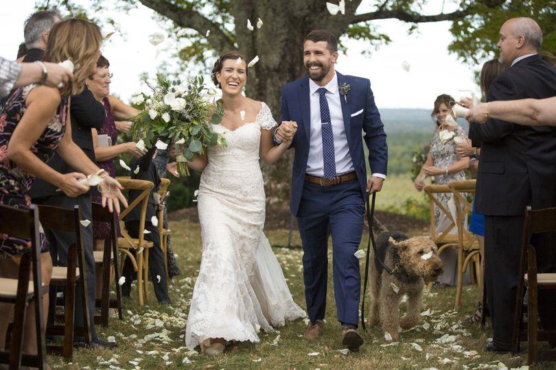 weddingsmk26