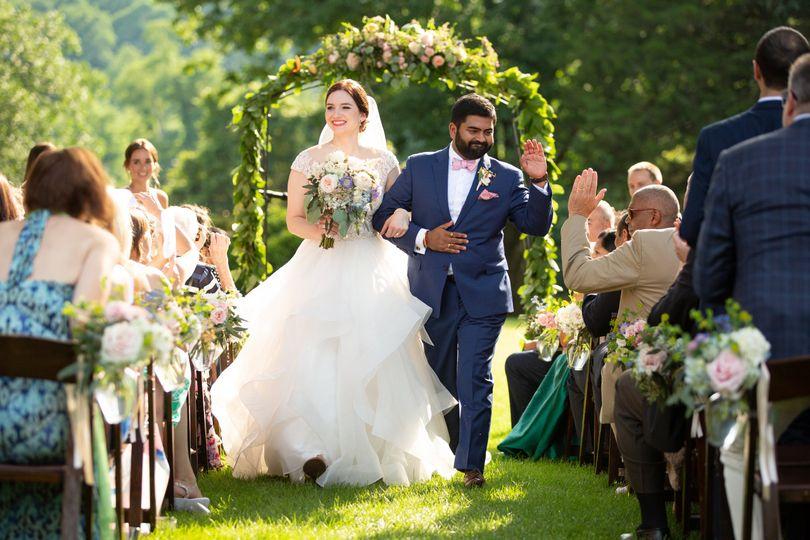 wedding mk09 51 681015 161102928383722
