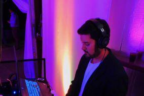 DJ Isaac Ray