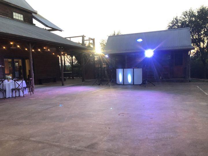 Tmx Img 4498 51 1972015 160427180128174 San Antonio, TX wedding dj