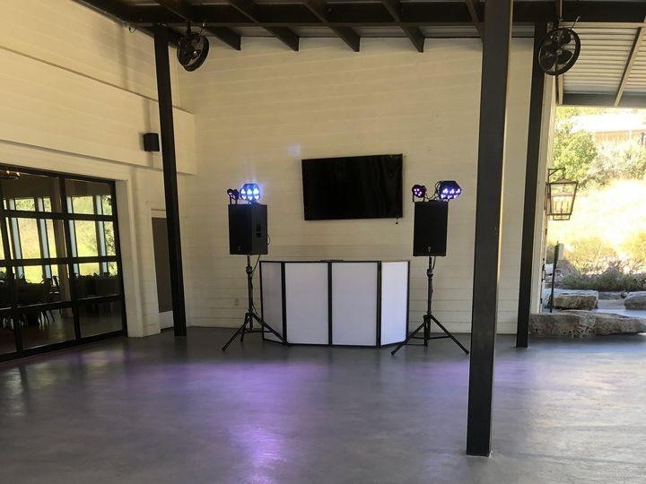 Tmx Img 4589 51 1972015 160427179916855 San Antonio, TX wedding dj