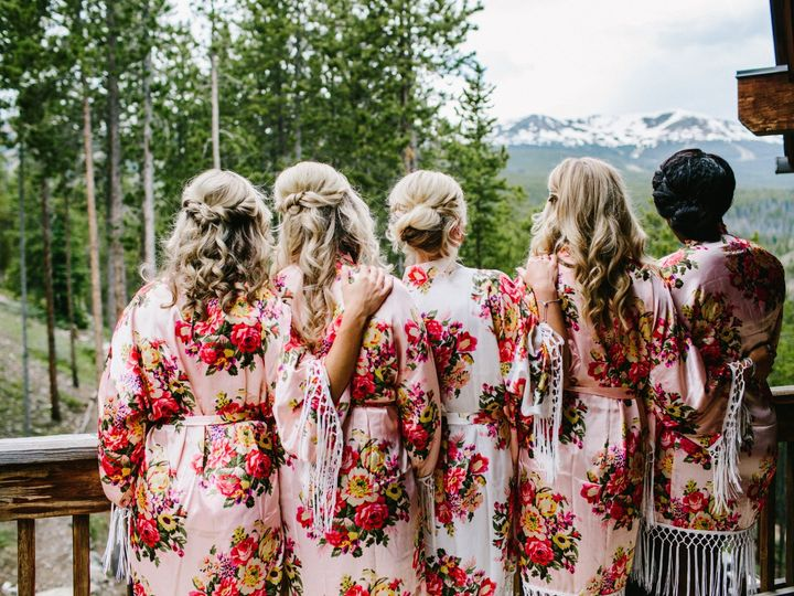 Tmx  M6a6332 51 413015 158679729737854 Breckenridge wedding beauty
