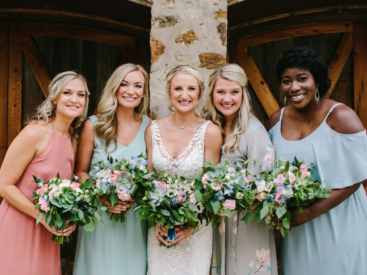 Tmx  M6a7187 51 413015 158679731733009 Breckenridge wedding beauty