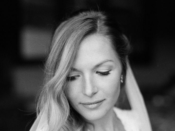 Tmx 000079490013 51 413015 158679750347116 Breckenridge wedding beauty