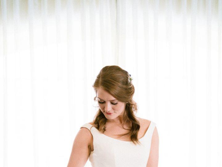 Tmx 00047 51 413015 158679735334269 Breckenridge wedding beauty