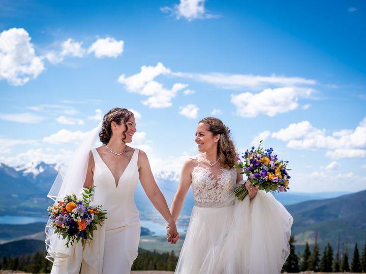Tmx 0025 1 51 413015 158679733949778 Breckenridge wedding beauty