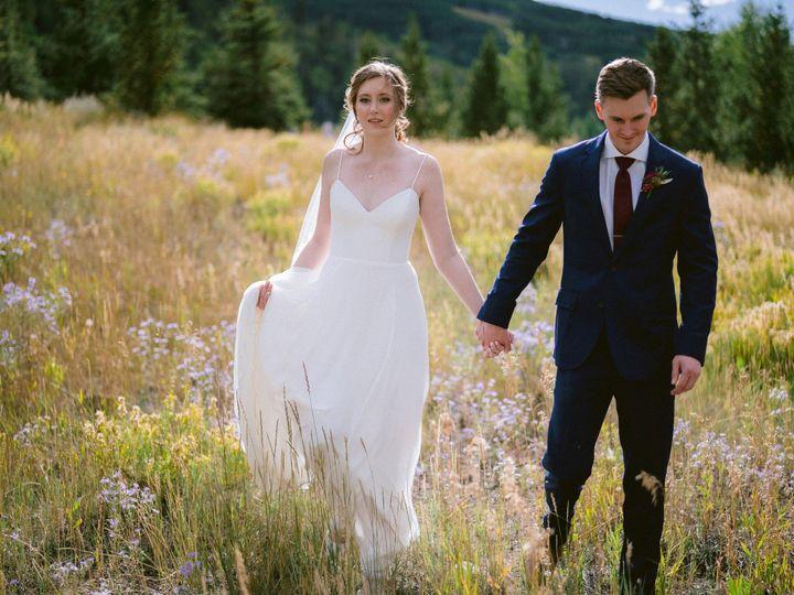 Tmx 00260 51 413015 158679742322899 Breckenridge wedding beauty