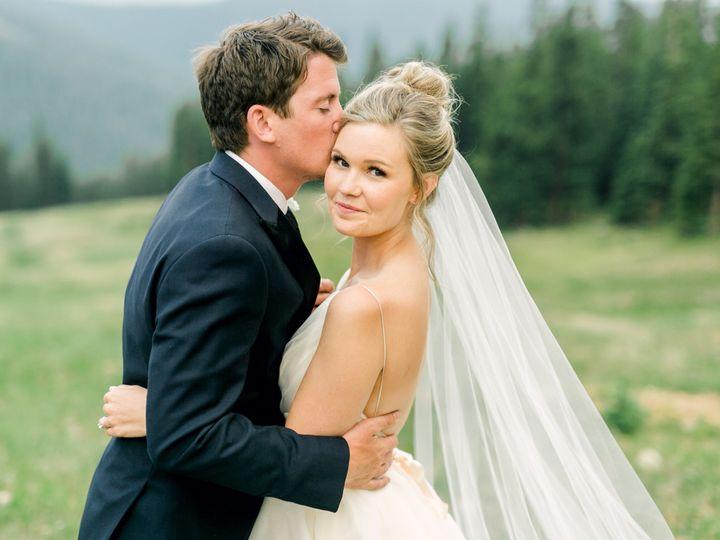 Tmx 07 21 2018 Mlphotofilmvendorpreview 39 51 413015 Breckenridge wedding beauty