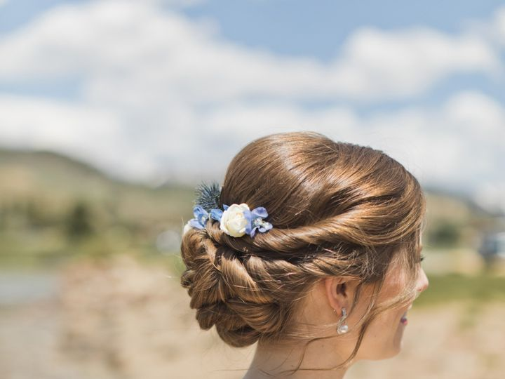 Tmx 105 51 413015 158679736952841 Breckenridge wedding beauty