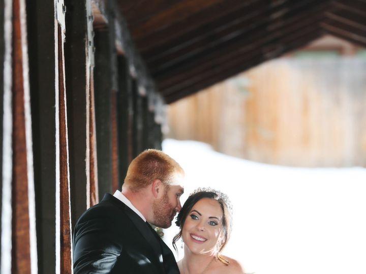 Tmx 141 51 413015 158679740357446 Breckenridge wedding beauty