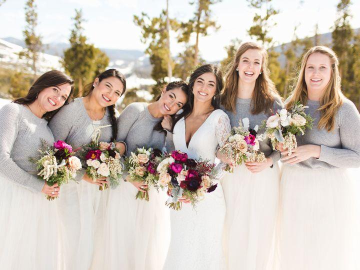 Tmx 1529012392 853fbfc47c35ea90 1529012389 8adecc57bd181e11 1529012383679 3 270 Breckenridge wedding beauty