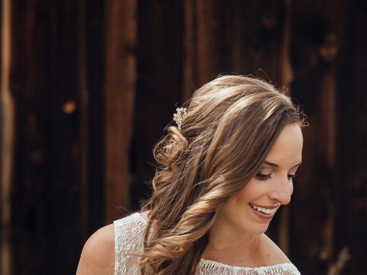 Tmx 1529012556 8f7841149c27fefd 1529012553 463867e4f82b204c 1529012552834 2 Ali Rob 35 Breckenridge wedding beauty