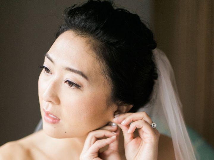 Tmx 1529012643 Fd723029813112b2 1529012642 Ffc32a5722515587 1529012637837 6 Janice Jason Weddi Breckenridge wedding beauty