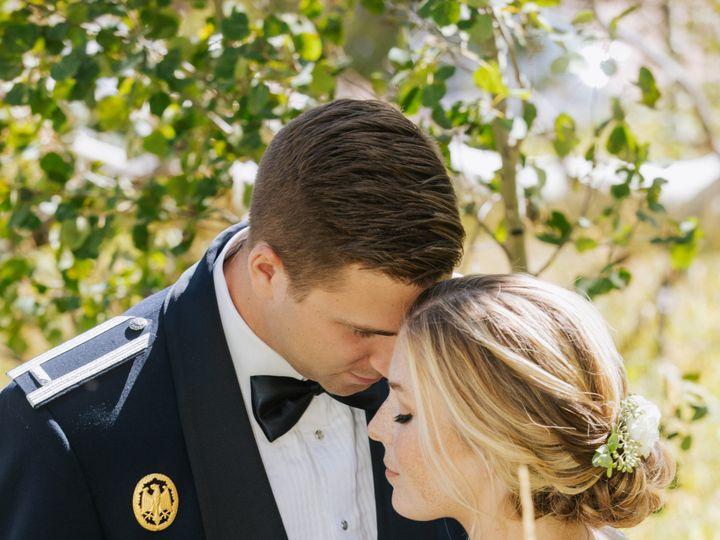 Tmx 20190914 Smith Walls Elevate 0162 51 413015 158679747676272 Breckenridge wedding beauty