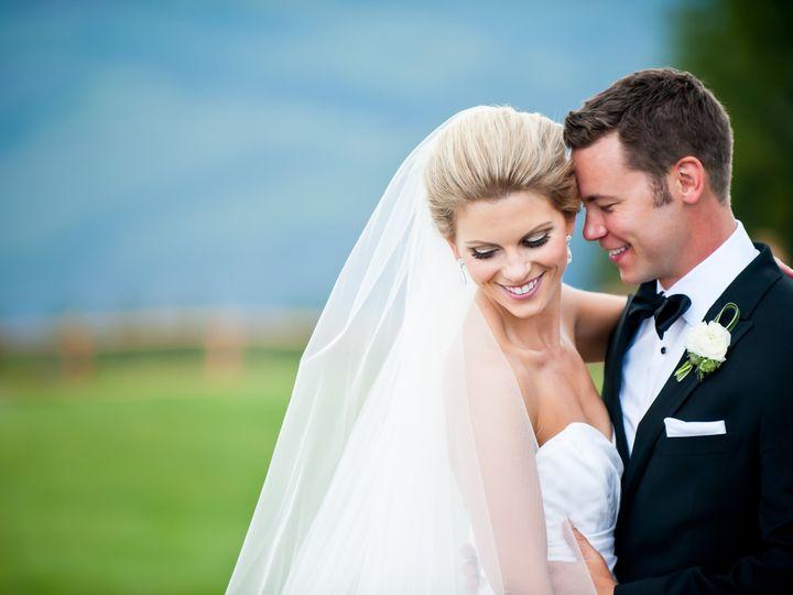 Tmx 496 51 413015 Breckenridge wedding beauty