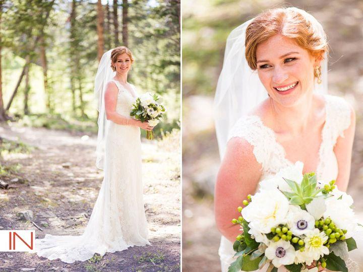 Tmx 773 061915erickson1 51 413015 Breckenridge wedding beauty
